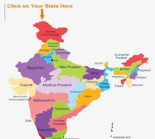 Bihar Apperentice Rojgar Mela 2021