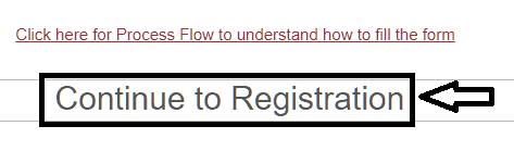 Haryana Assistant Engineer Recruitment Online Form