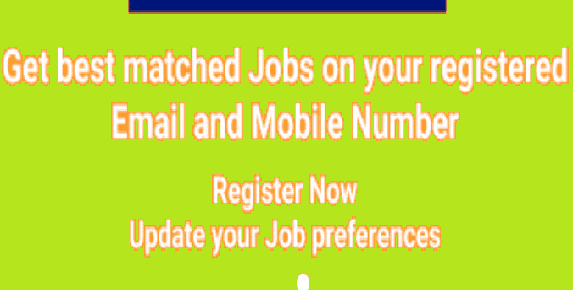 Employment Self Schemes Employment Schemes Apply Jobs Near Me
