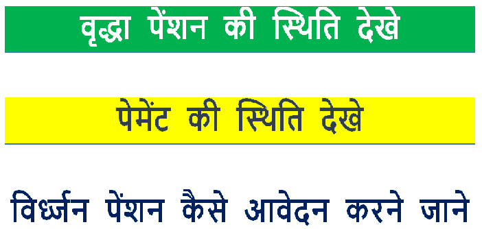 SSPMIS Bihar