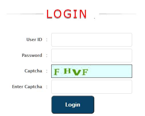 ekalyan login